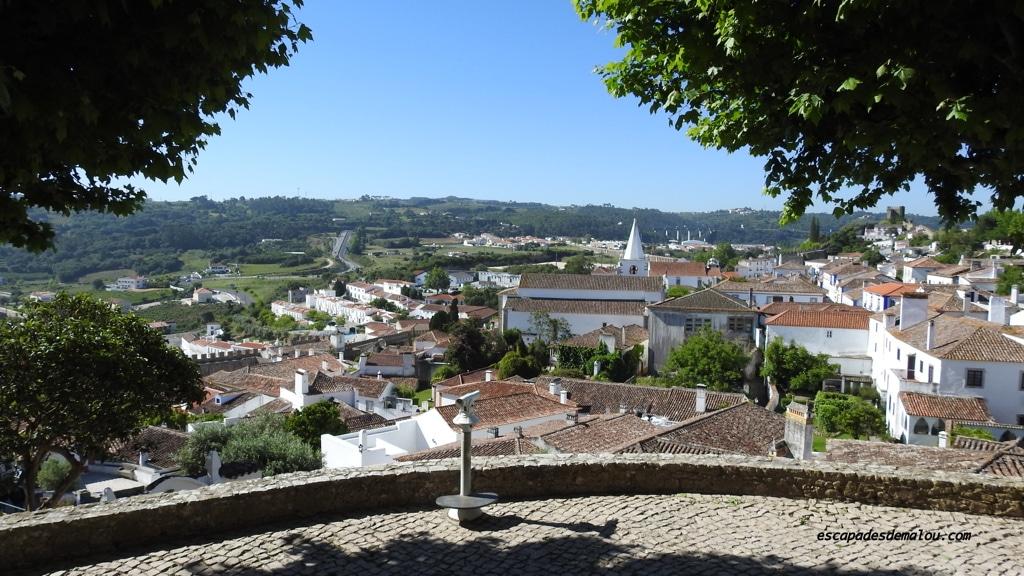 https://escapadesdemalou.com/2017/06/obidos-ville-medievale/