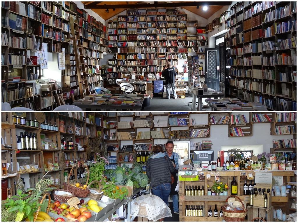 https://escapadesdemalou.com/2017/06/obidos-la-ville-de-la-litterature/