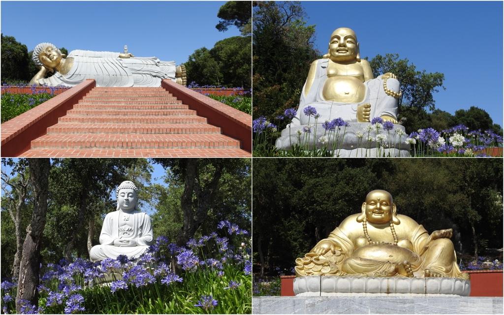https://escapadesdemalou.com/2017/07/buddha-eden-le-jardin-de-la-paix/