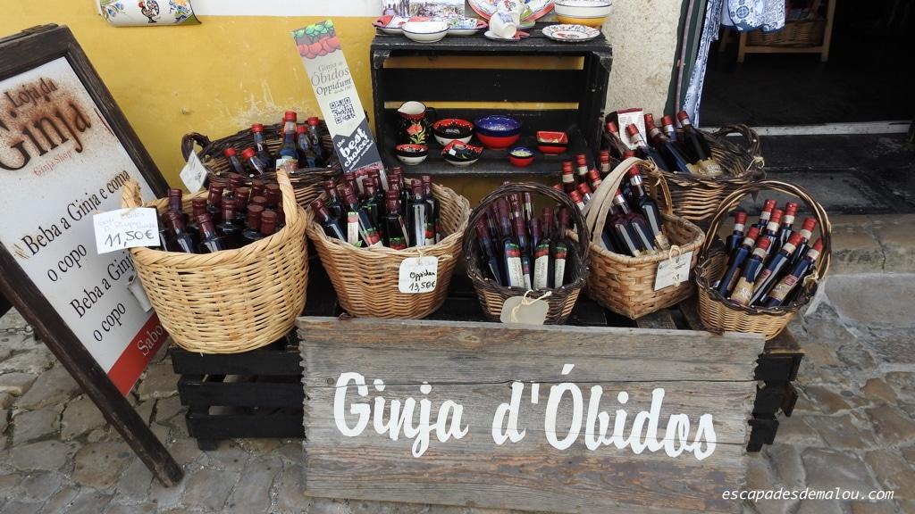 https://escapadesdemalou.com/2017/08/la-ginja-une-liqueur-traditionnele-de-louest-du-portugal/