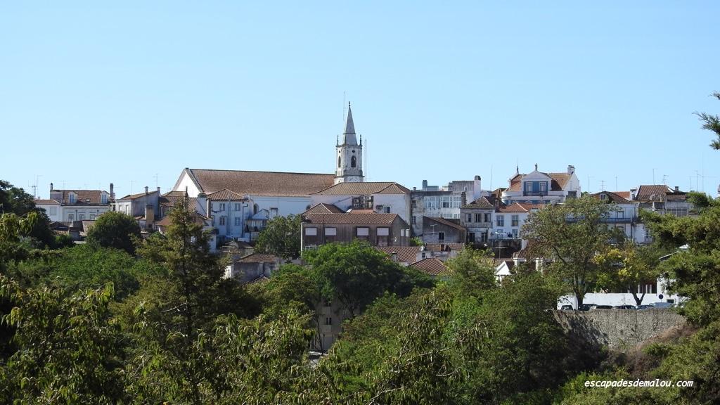 https://escapadesdemalou.com/2017/10/santarem-la-capitale-gothique-du-portugal/