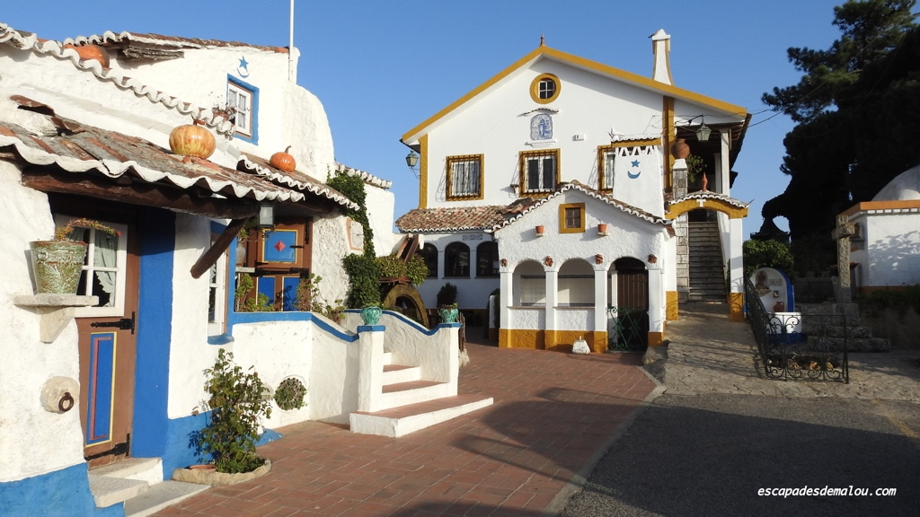 https://escapadesdemalou.com/2018/01/le-village-typique-de-jose-franco/