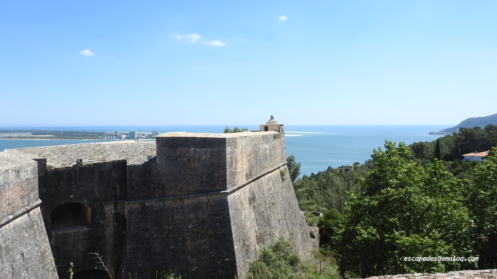 https://escapadesdemalou.com/2018/03/le-fort-sao-filipe-a-setubal/