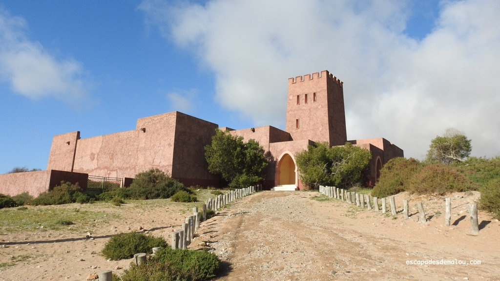 https://escapadesdemalou.com/2018/04/le-parc-national-de-souss-massa/