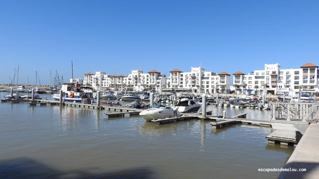 Agadir