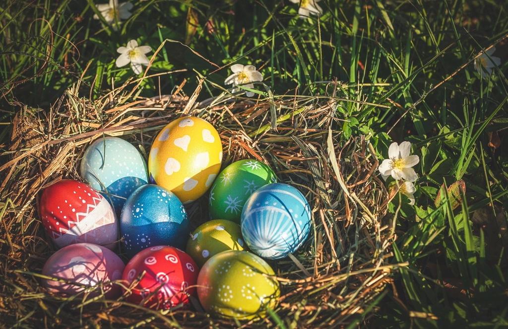 Les fêtes de Pâques au Portugal, une tradition très populaire