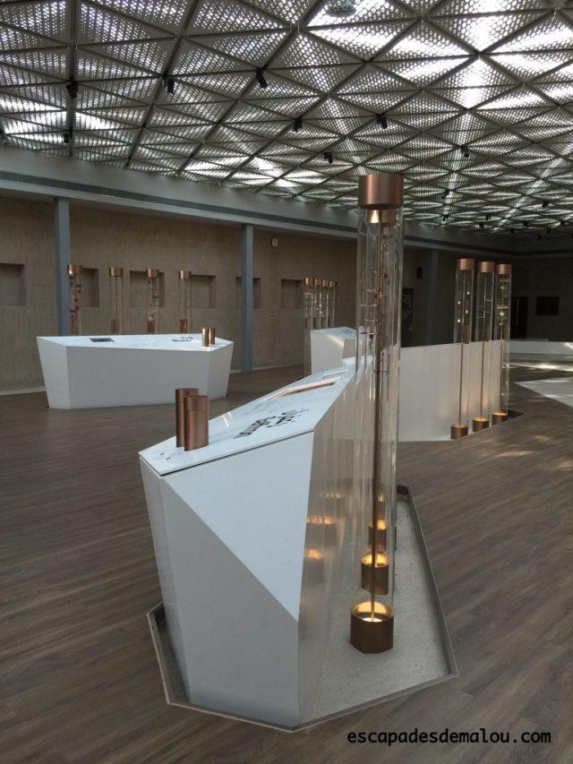 maison des parfums Dubai