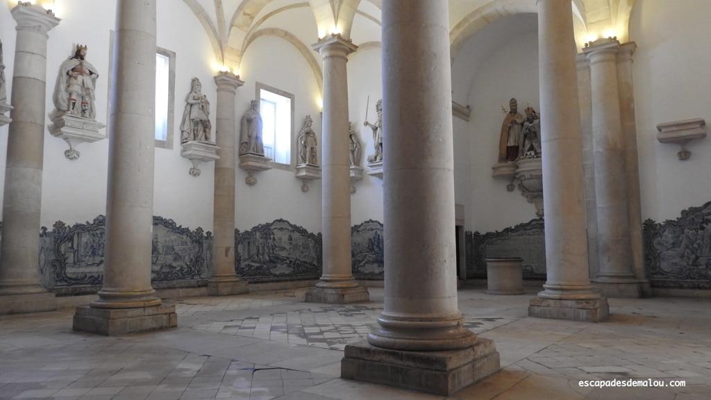 https://escapadesdemalou.com/2018/05/le-monastere-dalcobaca/