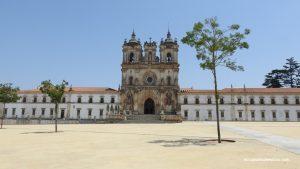 https://escapadesdemalou.com/itineraire-au-centre-du-portugal/