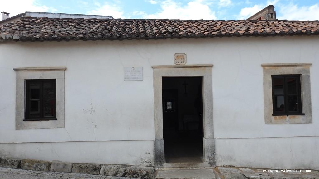 Fátima