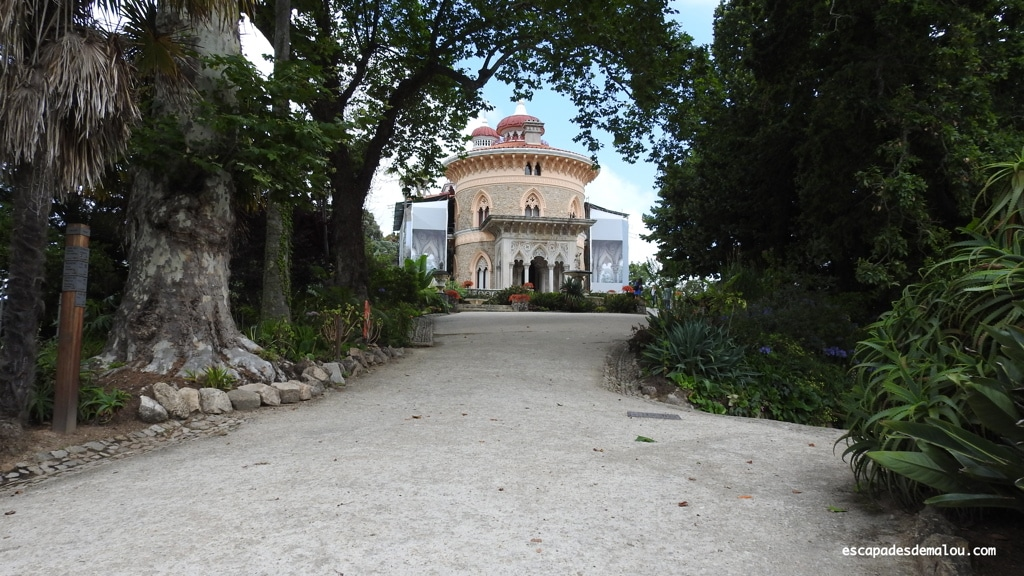 https://escapadesdemalou.com/2018/08/le-palais-de-monserrate/