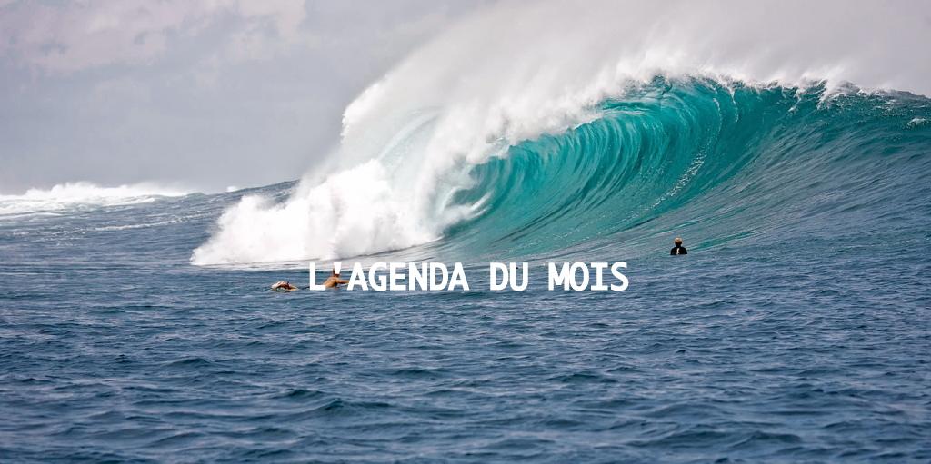 https://escapadesdemalou.com/novembre-2019-que-faire-au-portugal/
